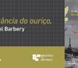 bannerweb_clubedeleitura-maio