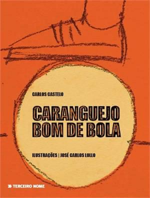 capa_Caranguejo bom de bola