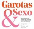 capa_Garotas e sexo