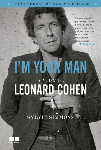 capa_Im_your_man_a_vida_de_Leonard