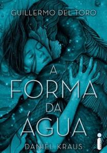 capa_a_forma_da_agua