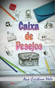 capa_caixa_de_desejos