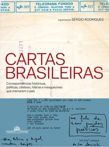capa_cartas_brasileiras