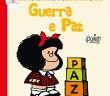 capa_guerra_e_paz_mafalda