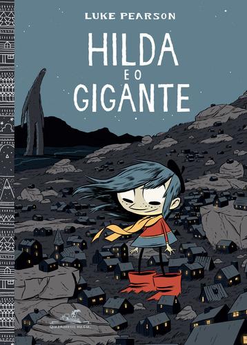 capa_hilda_e_o_gigante