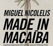 capa_made_in_macaiba