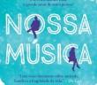 capa_nossa_musica
