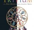 Capa Trivium1.indd