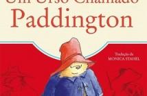 capa_um_urso_chamado_paddington