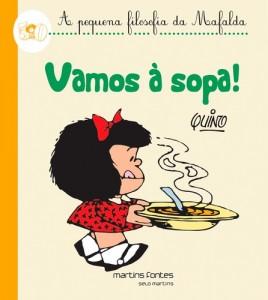 capa_vamos_a_sopa
