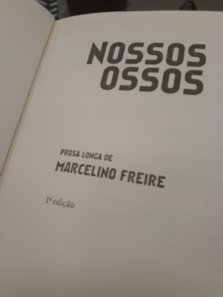 Foto: SP Leituras