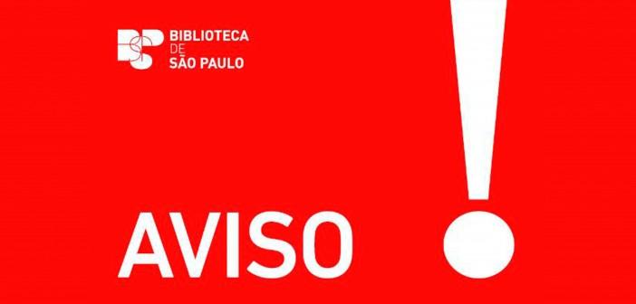 Copa: confira os horários da BSP em dias de jogo do Brasil