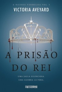 capa_a_prisao_do_reio
