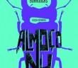 capa_almoco_nu2