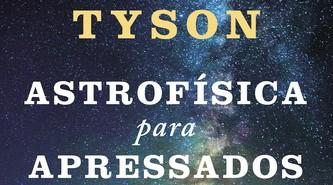 capa_astrofisica_para_apressados