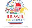 capa_brasil_for_children