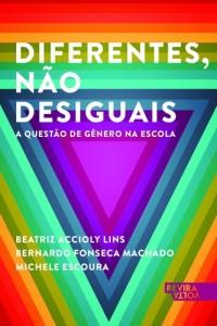 capa_diferentes_nao_desiguais