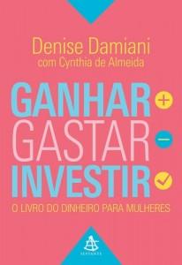 capa_ganhar_gastar_investir