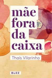 capa_mae_fora_da_caixa