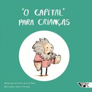 capa_o_capital_para_crianas