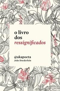 capa_o_livro_ressignificados