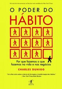 capa_o_poder_do_habito