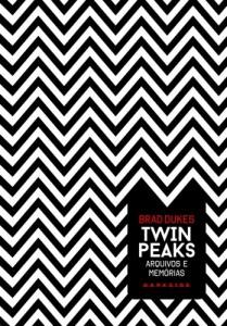 capa_twin_peaks_arquivos_memorias