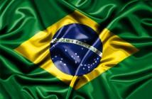 Copa2018_Brasil_pixabay
