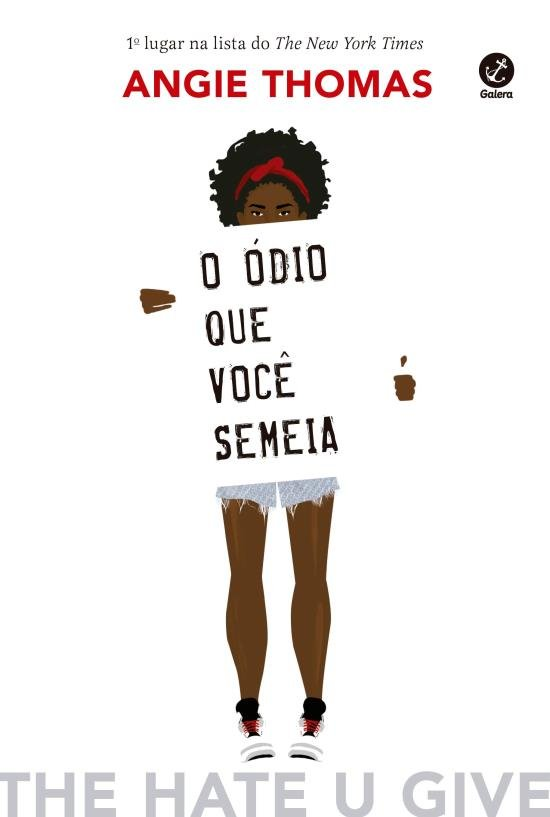 Novidades_OOdio