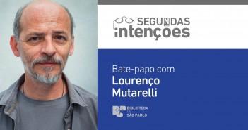 bannerweb_SegundasMutarelli (1)