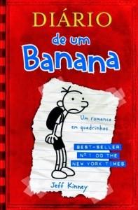 capa_diario_de_um_banana
