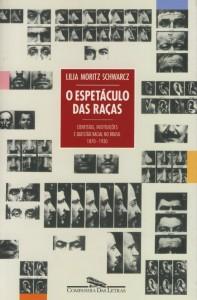 capa_o_espetaculo_das_racas