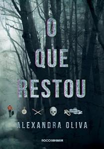 capa_o_que_restou