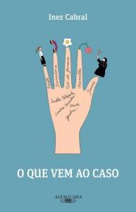 capa_o_que_vem_ao_caso
