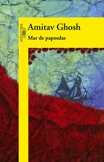 clube_leitura_mar_papoulas