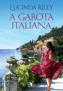 capa_a_garota_italiana