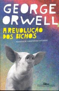 capa_a_revolucao_dos_bichos