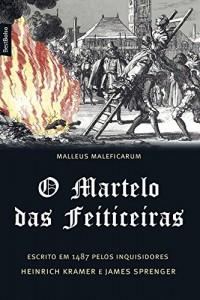 capa_o_martelo_das_feiticeiras