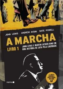 capa_a_marcha