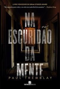 capa_na_escuridao_da_mente
