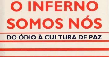 capa_o_inferno_somos_nos