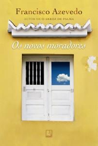 capa_os_novos_moradores