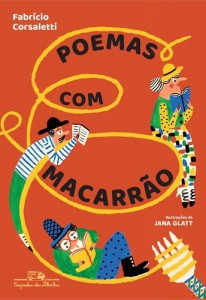 capa_poemas_com_macarrao