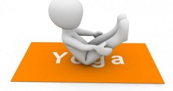 yoga-1027247_960_720