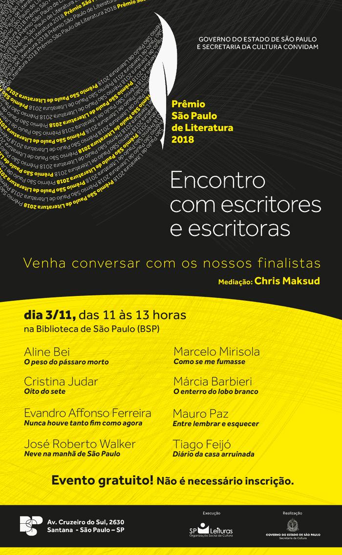 PSPL-2018_Convite 2_Programação cultural_3-11