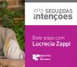 bannerweb_Lucrecia Zappi