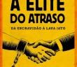 capa_a_elite_do_atraso