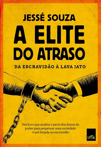 capa_a_elite_do_atraso