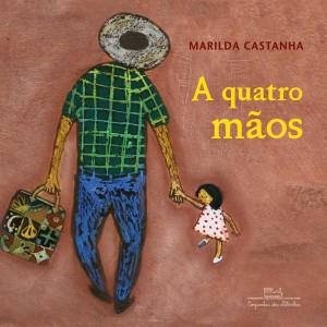 capa_a_quatro_maos