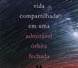 capa_a_vida_compartilhada_em_uma_admiravel_orbita_fechada